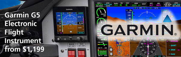 6774485c95c Call Gardner Lowe about Service and Installation. for Your Aircraft