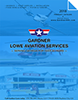 download Gardner Lowe Aviation Services Product Catalog