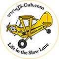 J3-Cub.com Legend Cub Owners