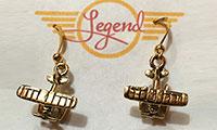 Rachel's Jewelry - Legend Cub