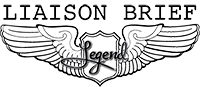 Liaison Brief - Legend Cub