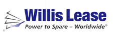 Willis Lease - Willis Aero
