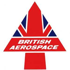 British Aerospace Aviation Services