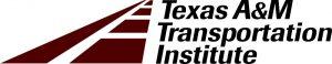 Texas Transportation Institute