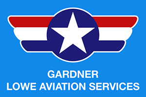 Gardner Lowe Aviation Services