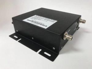 NavWorx ADS600-B UAT