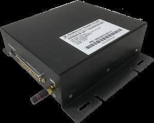 NavWorx ADS600-B 2.0 System
