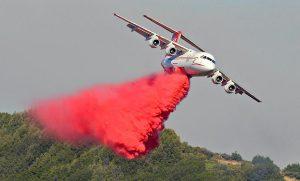 AVRO 146 / RJ85