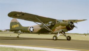 On October 9, 1993, at Confederate Air Force Air Show in Midland, Texas.