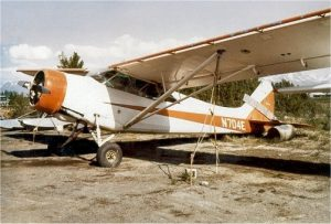 L-1, N704E prior to restoration.