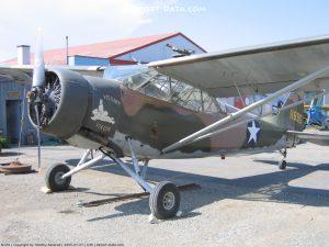On July 7, 2005, at Lake Hood Seaplane Base.